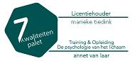 http://www.annetvanlaar.nl/index.php?id=Licentie 7-kwaliteitenpalet